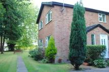Ground Flat to rent in PARK DRIVE, Ascot, SL5