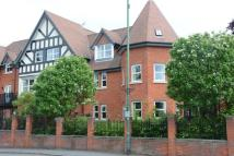 Apartment for sale in London Road, Sunningdale...