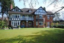 Apartment for sale in Larch Avenue...