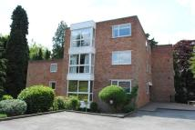 Ground Flat in Cardwell Crescent, Ascot...