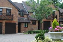 Mews to rent in Lower Village Road...