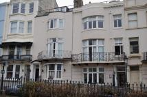Commercial Property for sale in New Steine, Brighton