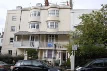 property for sale in Upper Rock Gardens, Brighton