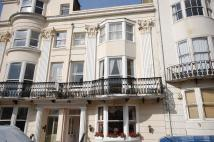 property for sale in New Steine, Brighton