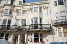 property for sale in New Steine, Brighton