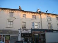 Apartment to rent in Prestonville Road...
