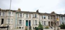 property to rent in Queens Park Road, Brighton
