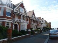 1 bed Apartment in Third Avenue, Hove