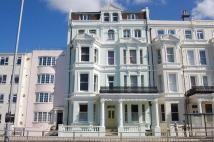 Block of Apartments in St Aubyns Gardens, Hove for sale