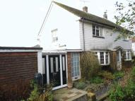 2 bed semi detached house in EAST HOATHLY