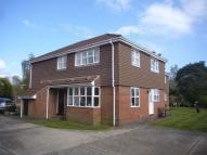 Apartment to rent in MARESFIELD