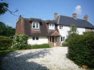 semi detached property in LAUGHTON