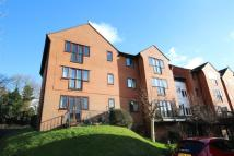 2 bed Retirement Property for sale in London Road, Uckfield