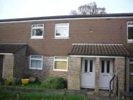 Apartment to rent in UCKFIELD