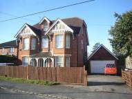 8 bed Detached property for sale in Uckfield
