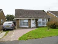 BUXTED Detached Bungalow to rent