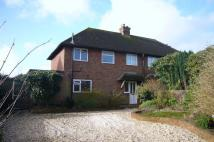 property for sale in HERSTMONCEUX