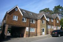 Apartment for sale in HEATHFIELD