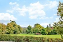Detached home for sale in Old Heathfield