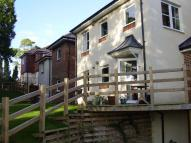 1 bed Apartment for sale in HEATHFIELD