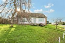 Detached Bungalow for sale in Wealdview Road...