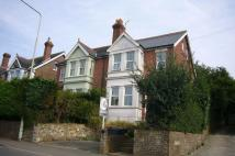 property for sale in HEATHFIELD
