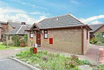 1 bed Semi-Detached Bungalow in Heathfield