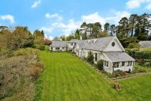 Detached house for sale in Burwash Weald