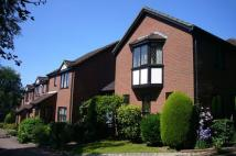2 bedroom Retirement Property for sale in HEATHFIELD