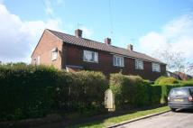 3 bed semi detached house for sale in PUNNETTS TOWN