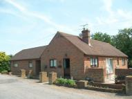 3 bedroom Detached property in RINGMER