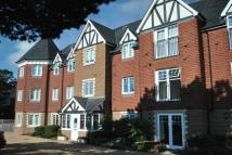 2 bed Apartment in Wilmington Road, Seaford