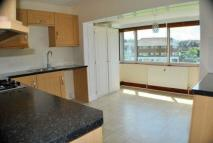 Flat in Chyngton Road, Seaford