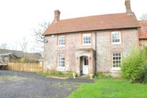 6 bedroom semi detached home in LEWES
