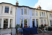 5 bed Terraced home in St Johns Terrace, Lewes