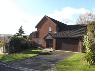 4 bedroom Detached property for sale in LEWES