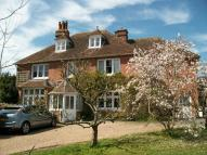 6 bedroom property in RINGMER