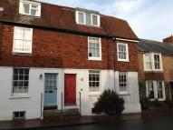 LEWES End of Terrace house for sale