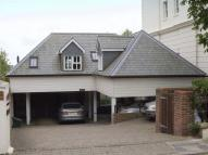 2 bed Apartment in LEWES