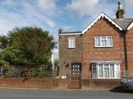 RINGMER End of Terrace property for sale