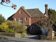LEWES Detached house for sale