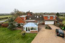4 bedroom Detached home for sale in Harveys Lane, Ringmer