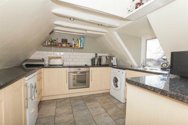 Kitchen 2016.jpg
