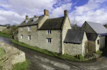 5 bedroom Detached home for sale in The Old Malthouse...