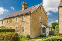 3 bed semi detached home in Christmas Cottage...
