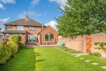 4 bedroom semi detached house for sale in Poplar Grove, Kennington...