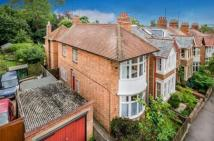 Detached property for sale in Southfield Road...