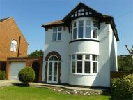 3 bed Detached house for sale in Dalestorth Road...
