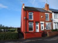 New Lane End of Terrace property for sale