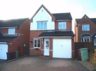 3 bedroom Detached home in Matt Orchard...